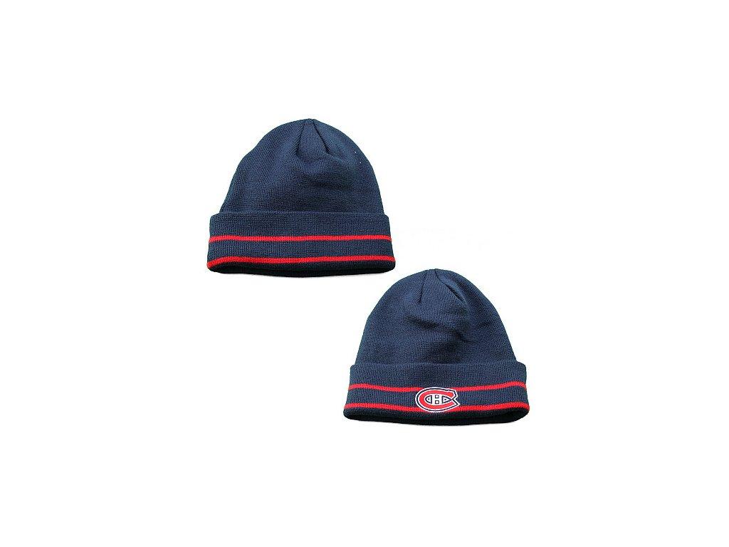 Čepice - Ten Eighty - Montreal Canadiens