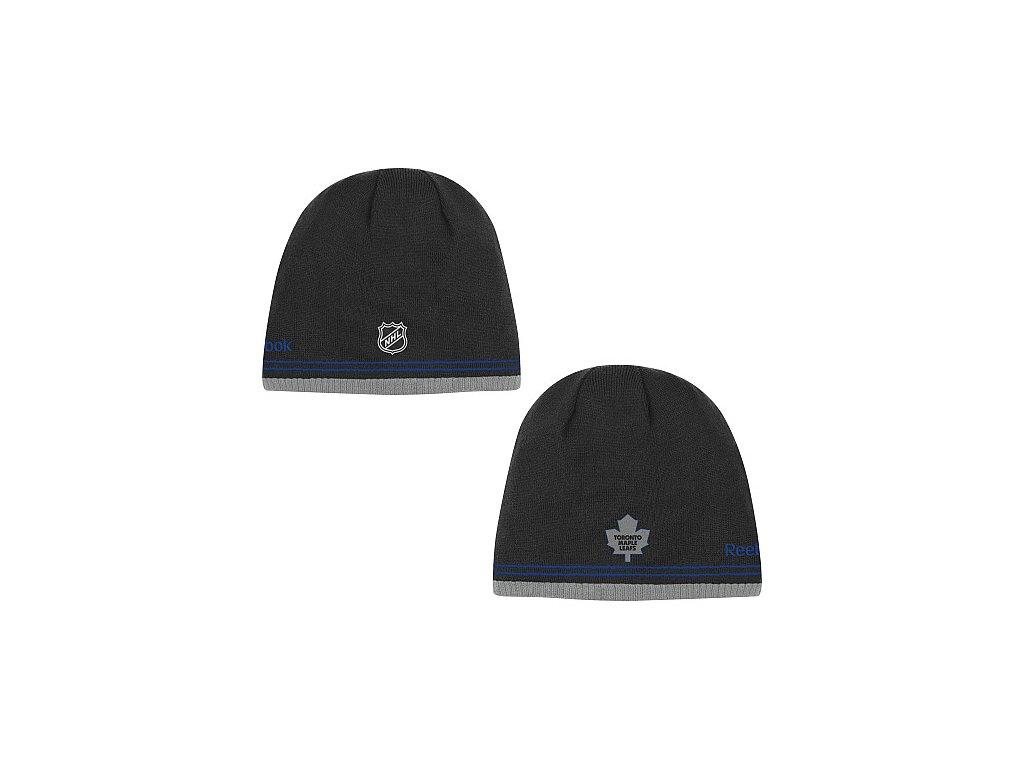 Čepice - Toronto Maple Leafs Accelerator