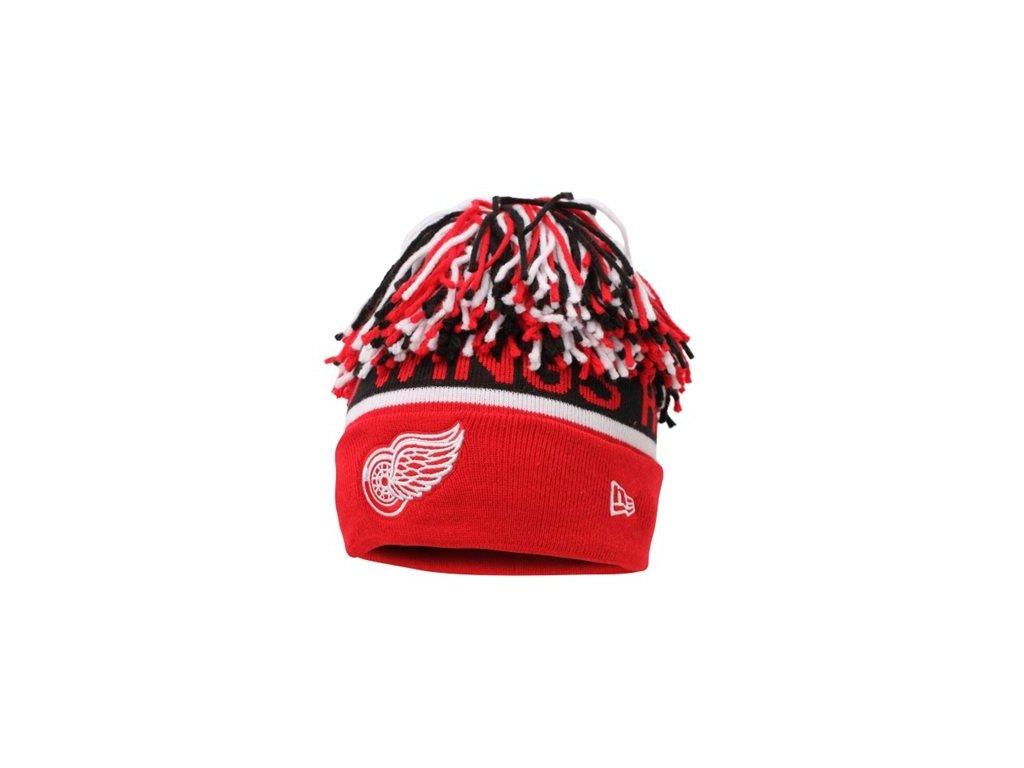 14075 zimni-cepice-detroit-red-wings-new-era-the-enthusiast.jpg 5c7124b1 635e8dff94