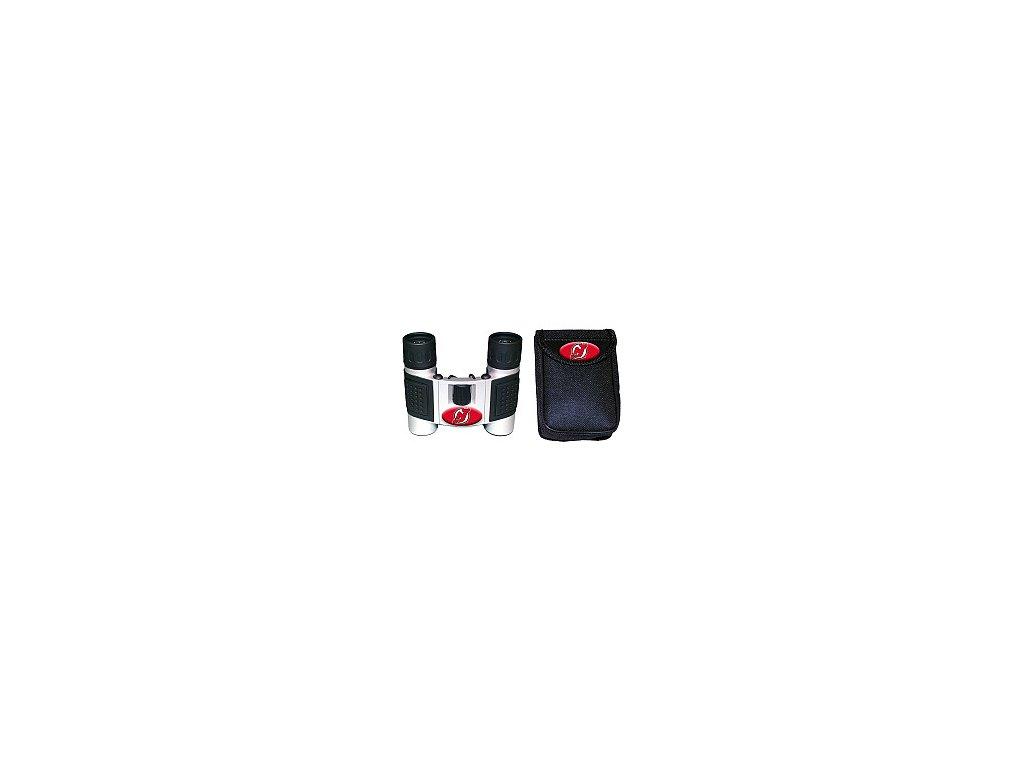 Dalekohled - New Jersey Devils