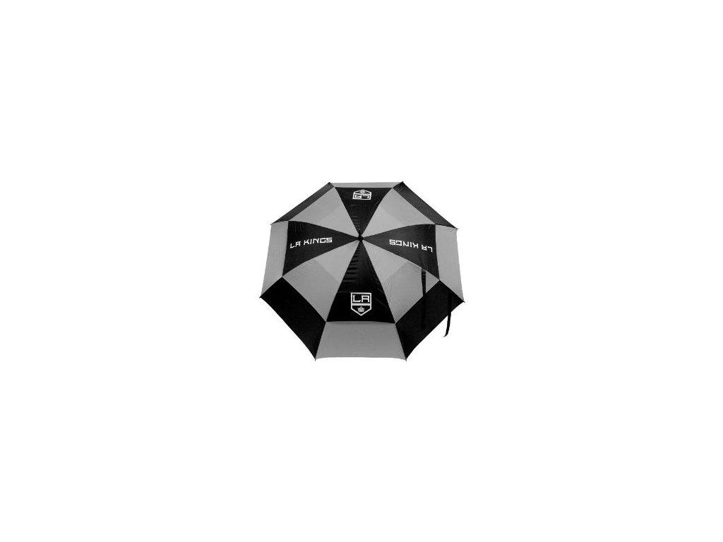 7855dbb720a Deštník - Los Angeles Kings - Fanda-NHL.cz