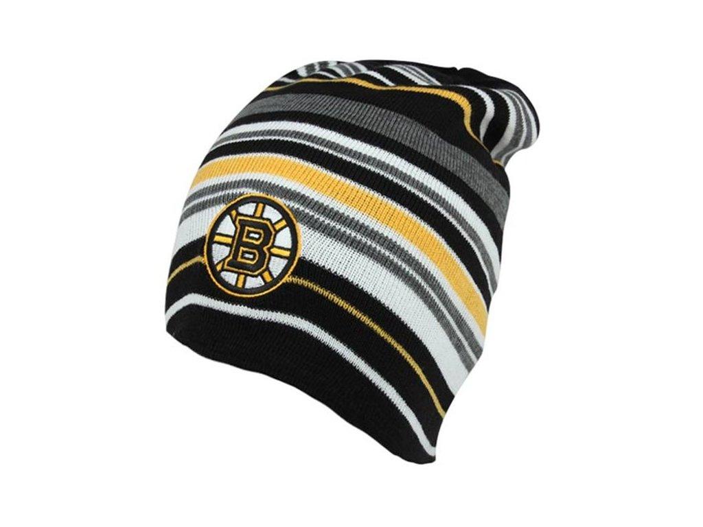 Dlouhý kulich - Faceoff 12/13 - Boston Bruins - poslední kusy