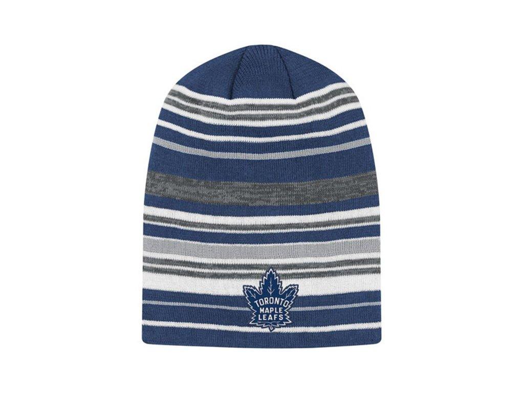 Dlouhý kulich - Faceoff 12/13 - Toronto Maple Leafs