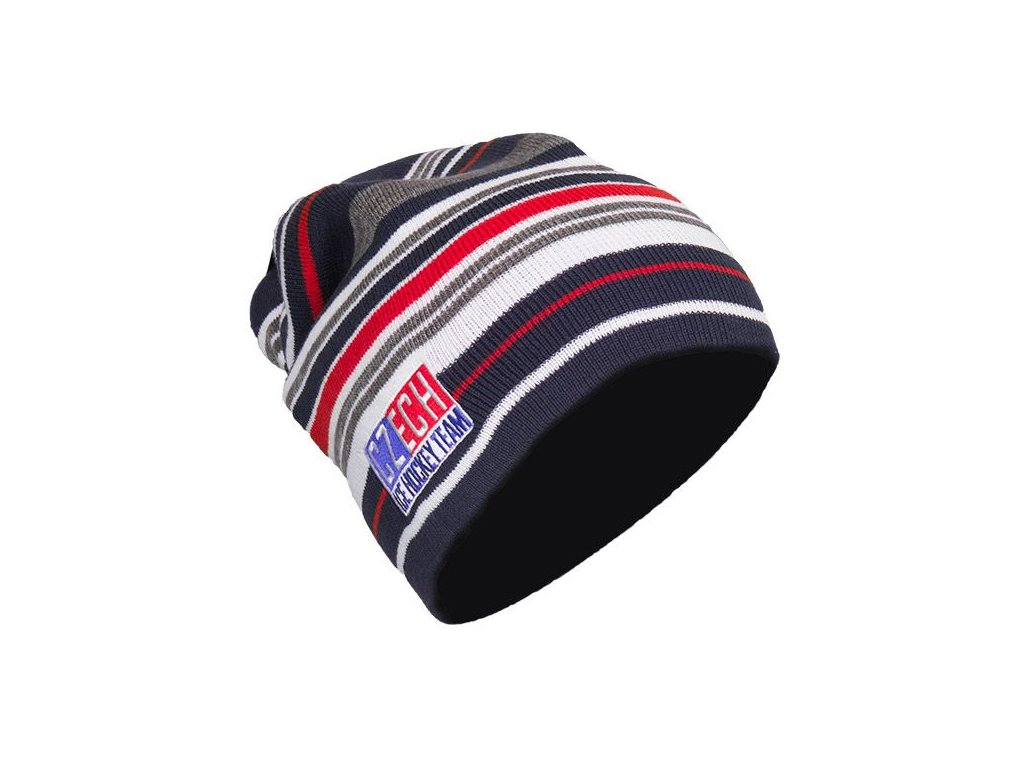 Dlouhý kulich - Reebok - Czech Ice Hockey team