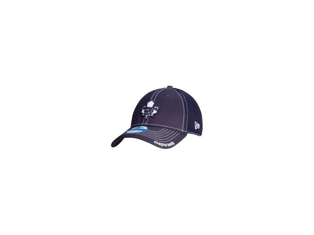 Kšiltovka - 39Thirty Neo Stretch - Toronto Maple Leafs