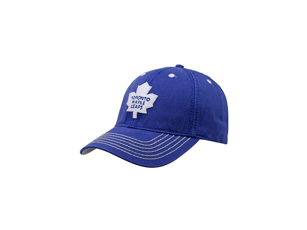 Kšiltovka - Needle  - Toronto Maple Leafs
