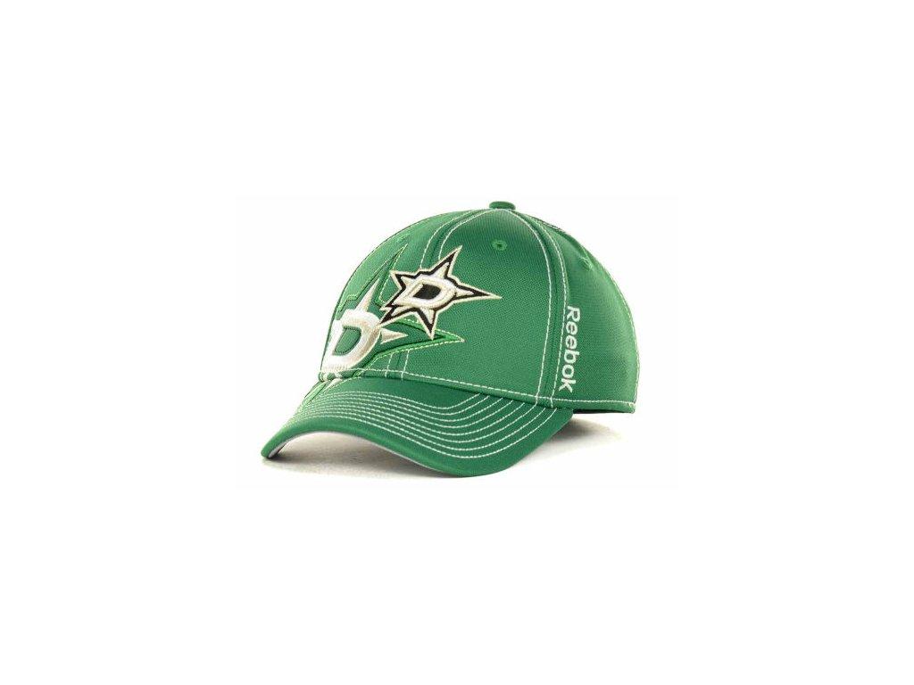 Kšiltovka - NHL Draft 2013 - Dallas stars - Fanda-NHL.cz 67a6b712cb