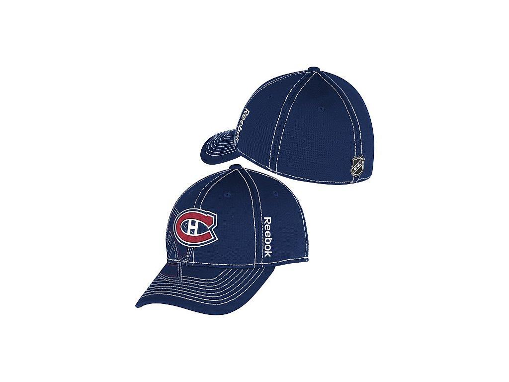 Kšiltovka - NHL Draft 2013 - Montreal Canadiens