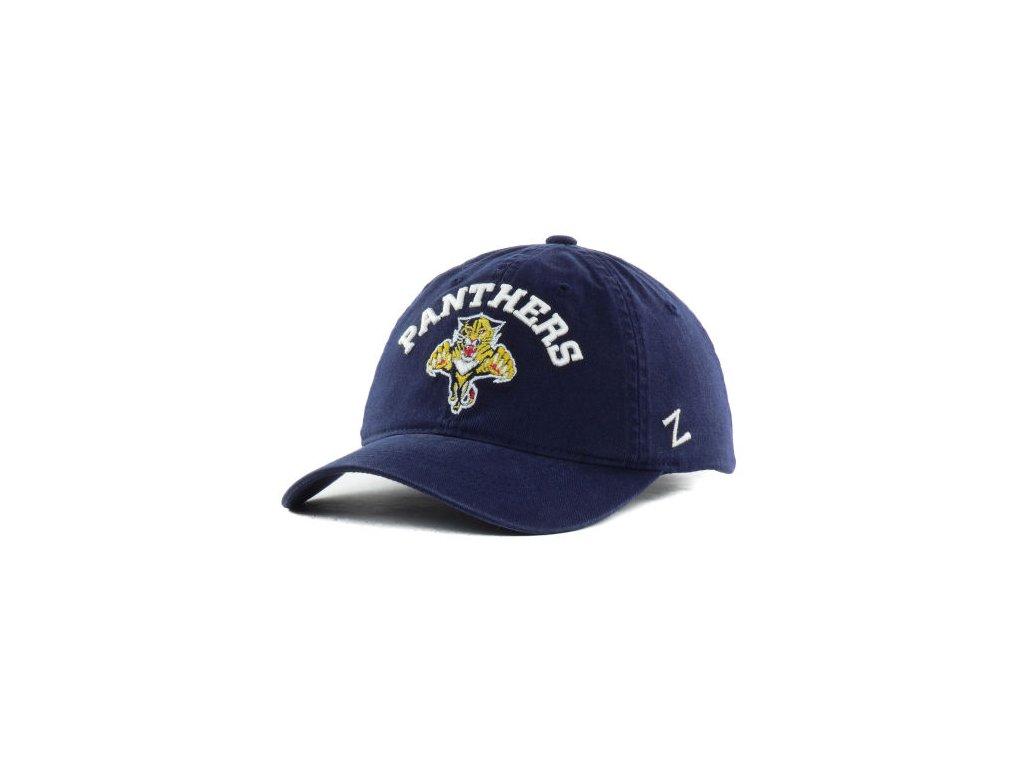 Kšiltovka Florida Panthers Centerpiece