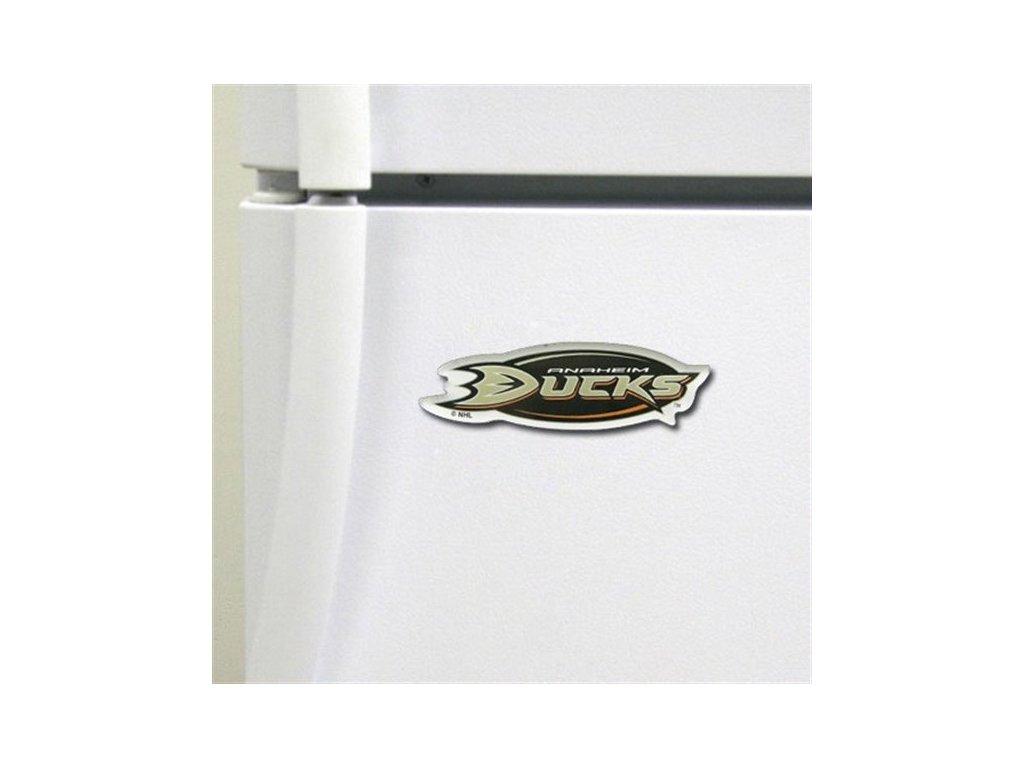 Magnet - Anaheim Ducks