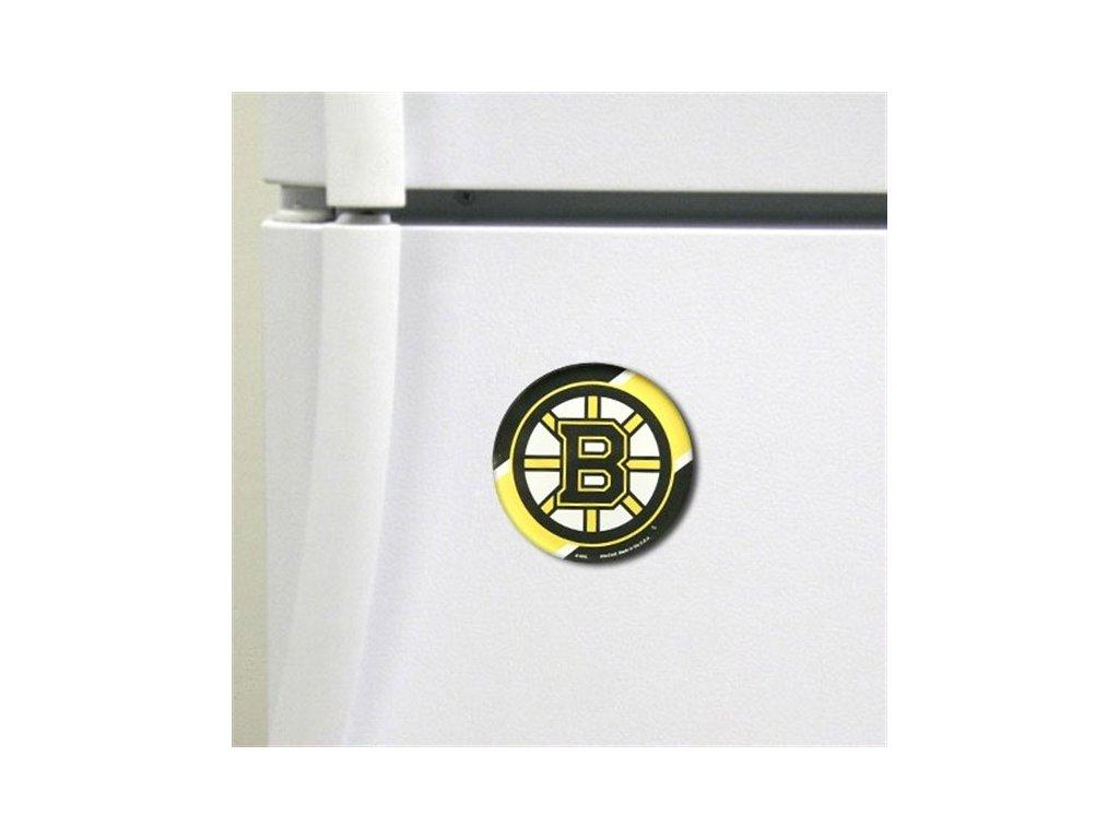 Magnet - Boston Bruins
