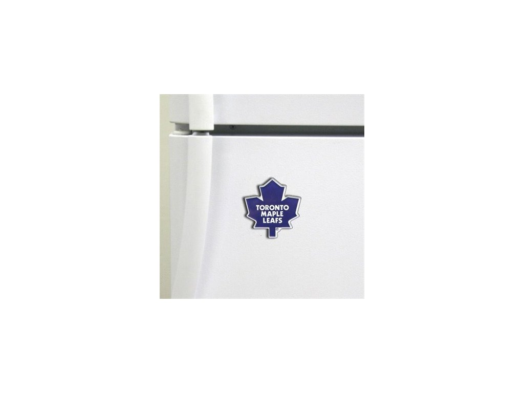Magnet - Toronto Maple Leafs