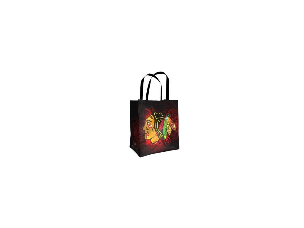 Nákupní taška Chicago Blackhawks