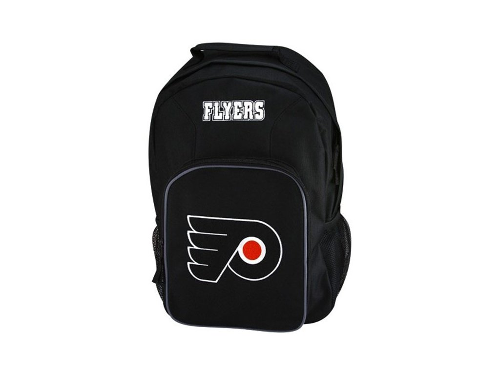 NHL batoh Philadelphia Flyers Southpaw