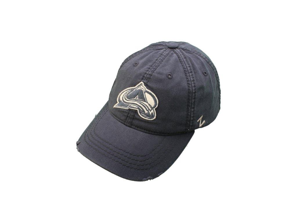 NHL kšiltovka Colorado Avalanche Brawler