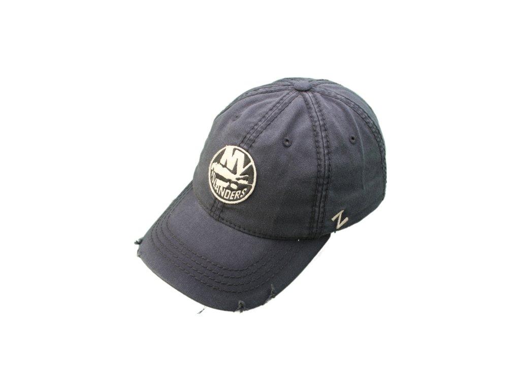 NHL kšiltovka New York Islanders Brawler