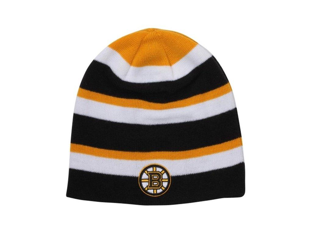 NHL kulich Boston Bruins Iconic Reversible