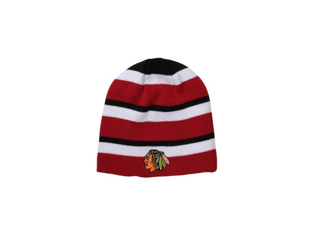 NHL kulich Chicago Blackhawks Iconic Reversible