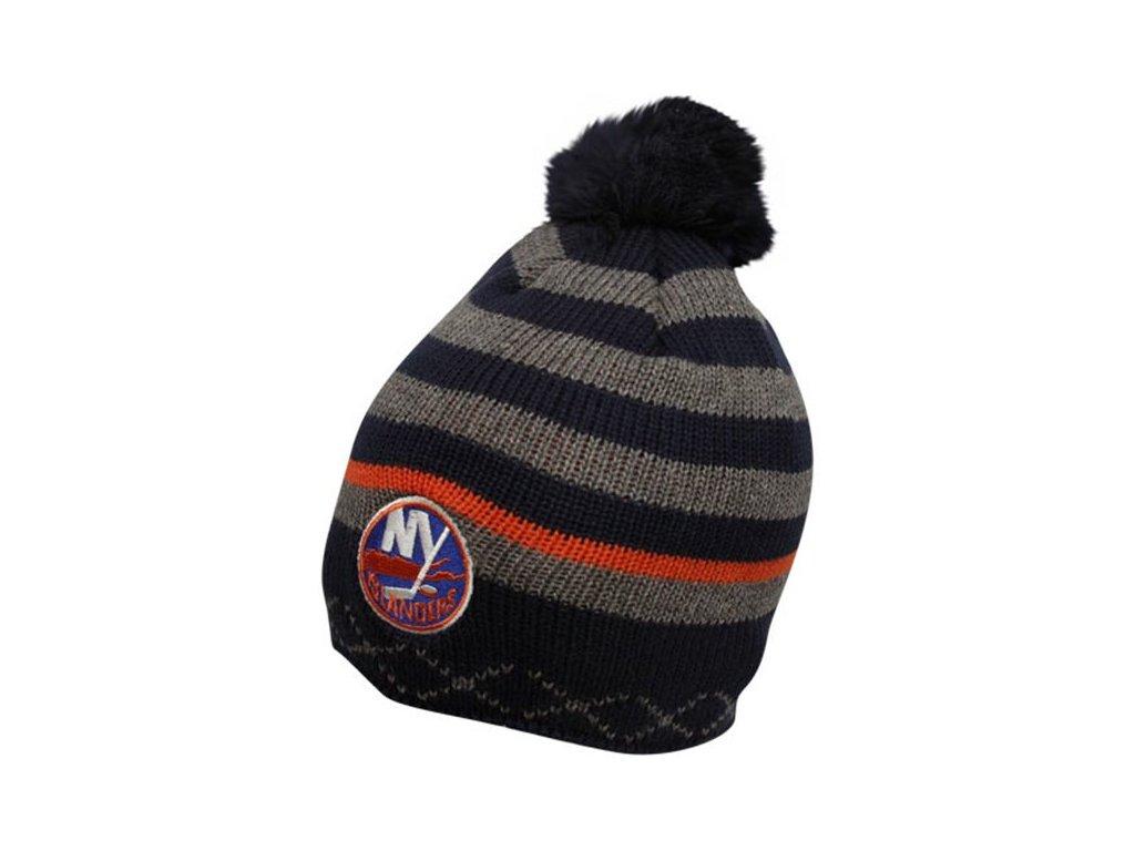 NHL kulich New York Islanders Nucleus Cuffless