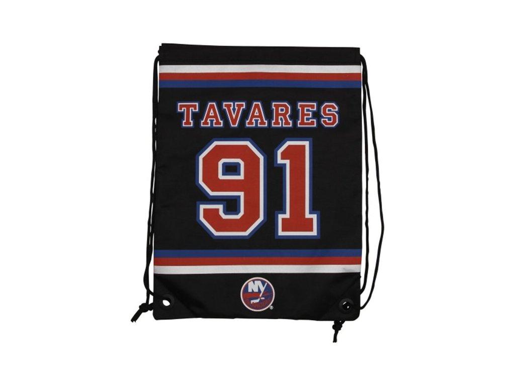 NHL vak John Tavares New York Islanders