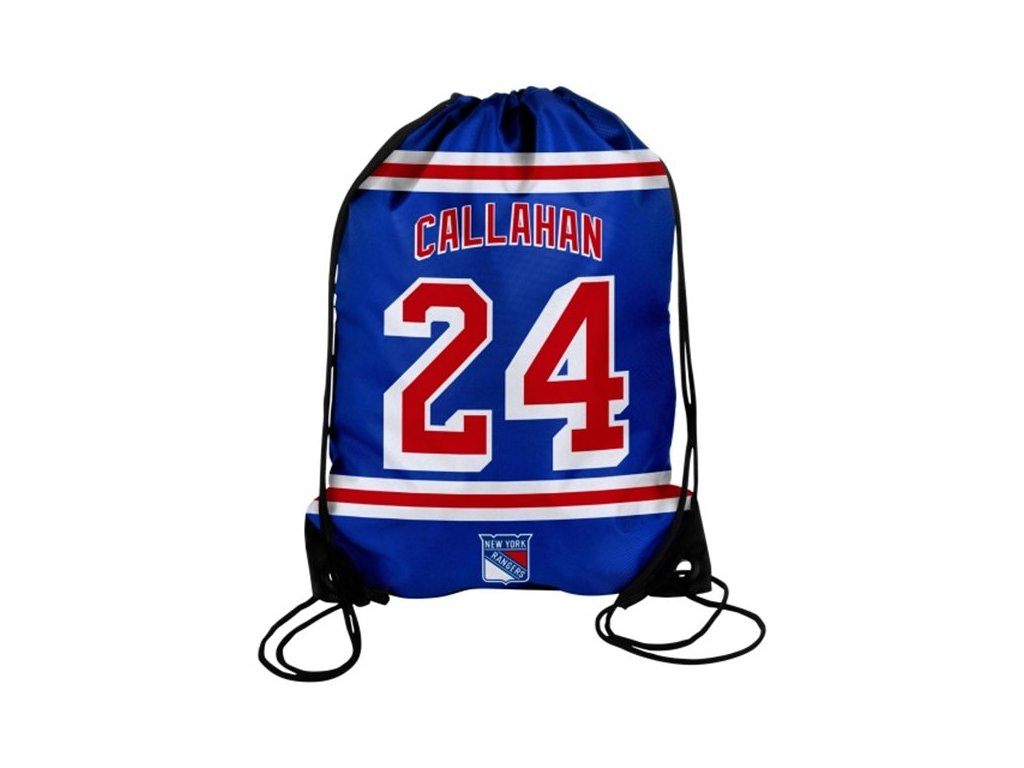 NHL vak Ryan Callahan New York Rangers