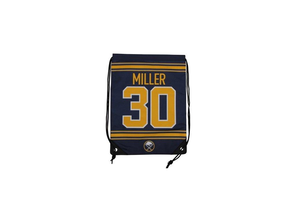 NHL vak Ryan Miller Buffalo Sabres