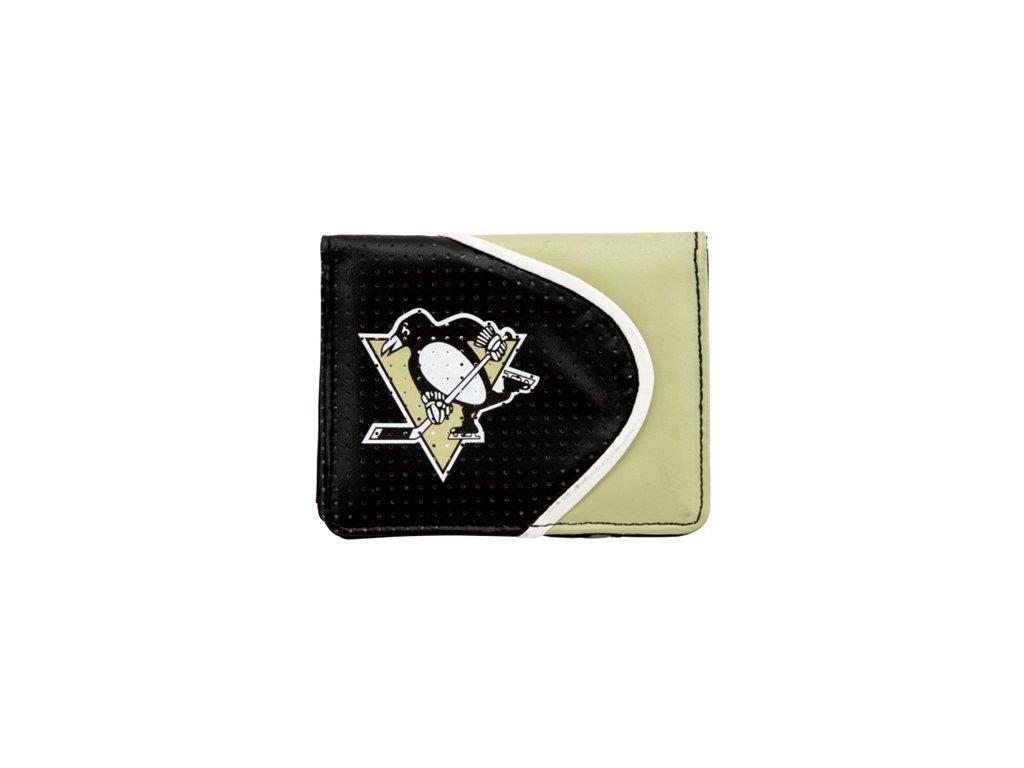 Peněženka Pittsburgh Penguins Ladies PERF-ect