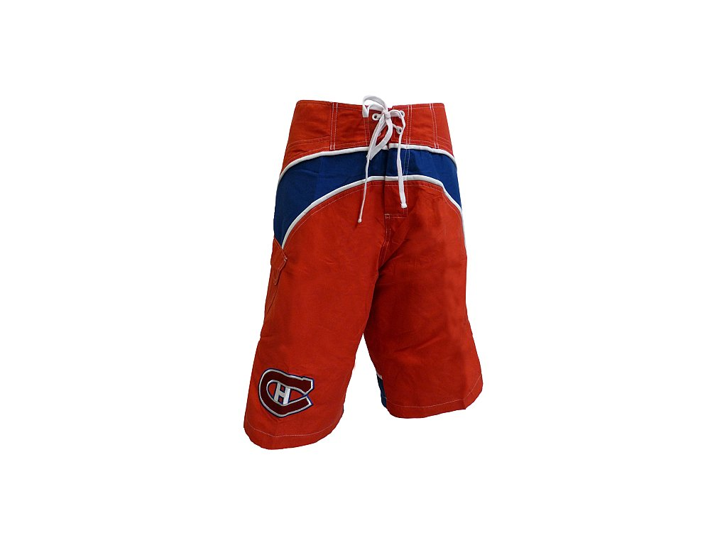 Plavky - Board - Montreal Canadiens