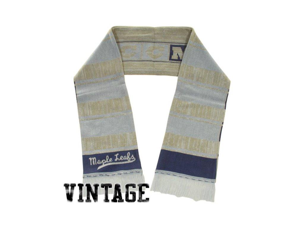 la - Vintage Icicle - Toronto Maple Leafs