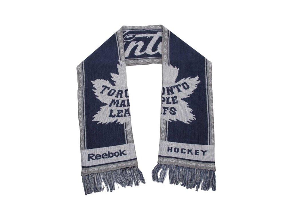 Šála Toronto Maple Leafs Winter Classic 2014