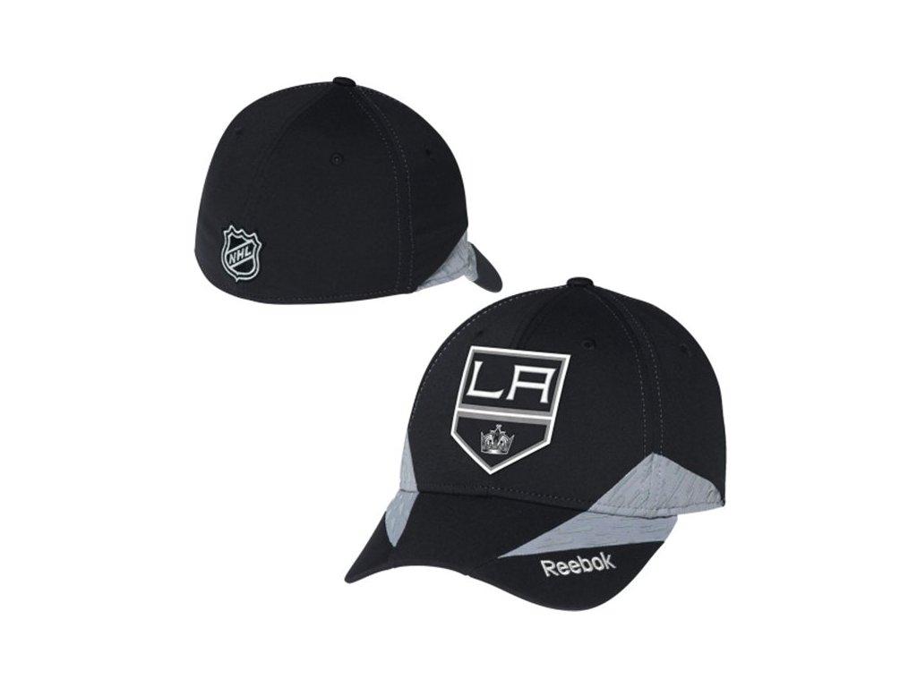 Kšiltovka - Center Ice Practice 2015 - Los Angeles Kings - Fanda-NHL.cz 0316ea4bfc