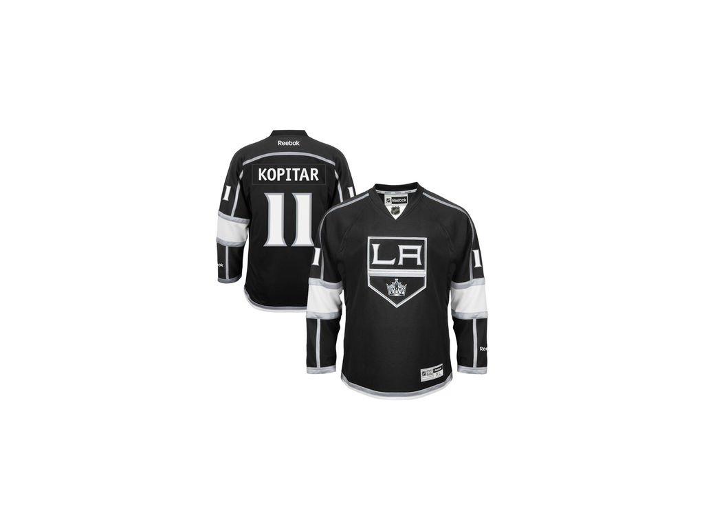 Mikina Los Angeles Kings Hands High Pullover Hoodie - Fanda-NHL.cz bc6ea02bd5