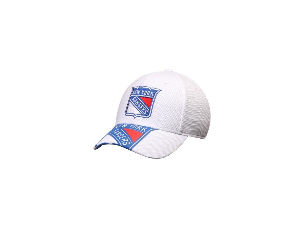 Kšiltovka New York Rangers Zephyr Z11 Snapback modrá - Fanda-NHL.cz eebdc1cbf4
