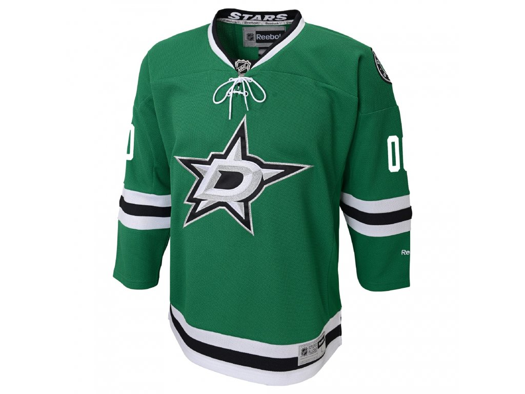 DALLAS STARS - Fanda-NHL.cz 62b9a8825c