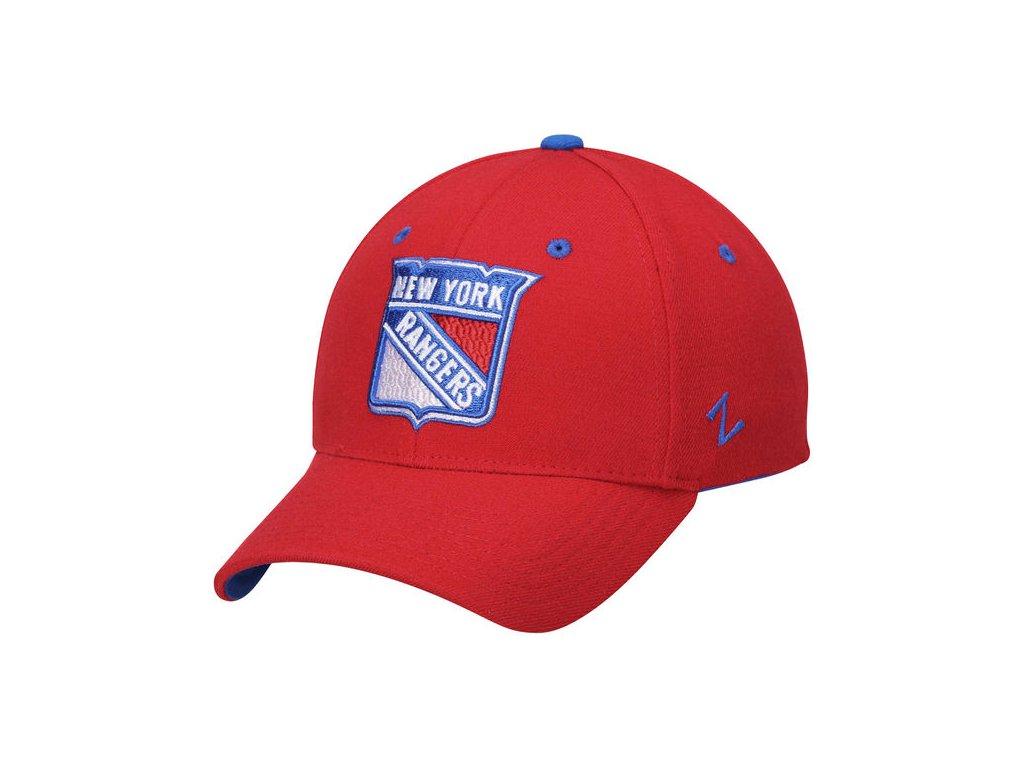 KŠILTOVKY A ČEPICE New York Rangers - Fanda-NHL.cz 6230c1e75d