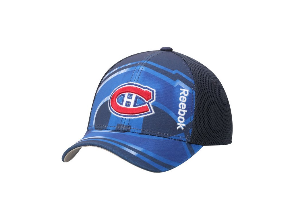 Kšiltovka Montreal Canadiens New Era Tribute 9FIFTY Snapback - Fanda-NHL.cz 8b8cd7d5bb