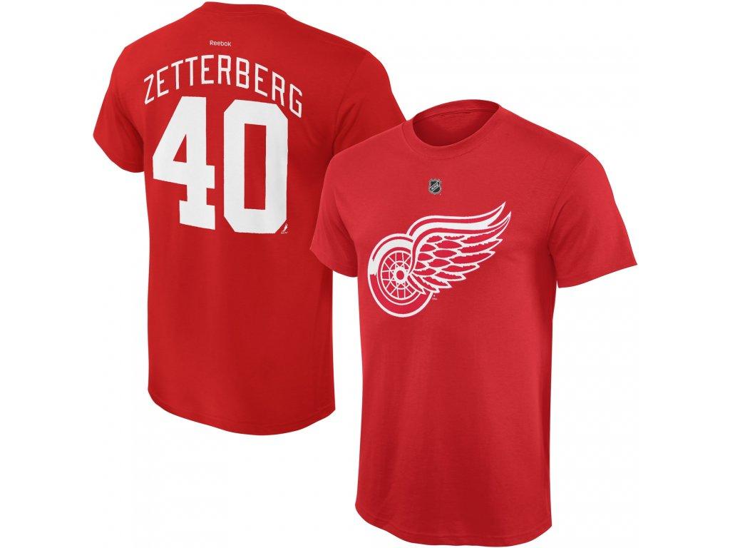 8f06f02e473 Puk Detroit Red Wings Stitch - Fanda-NHL.cz