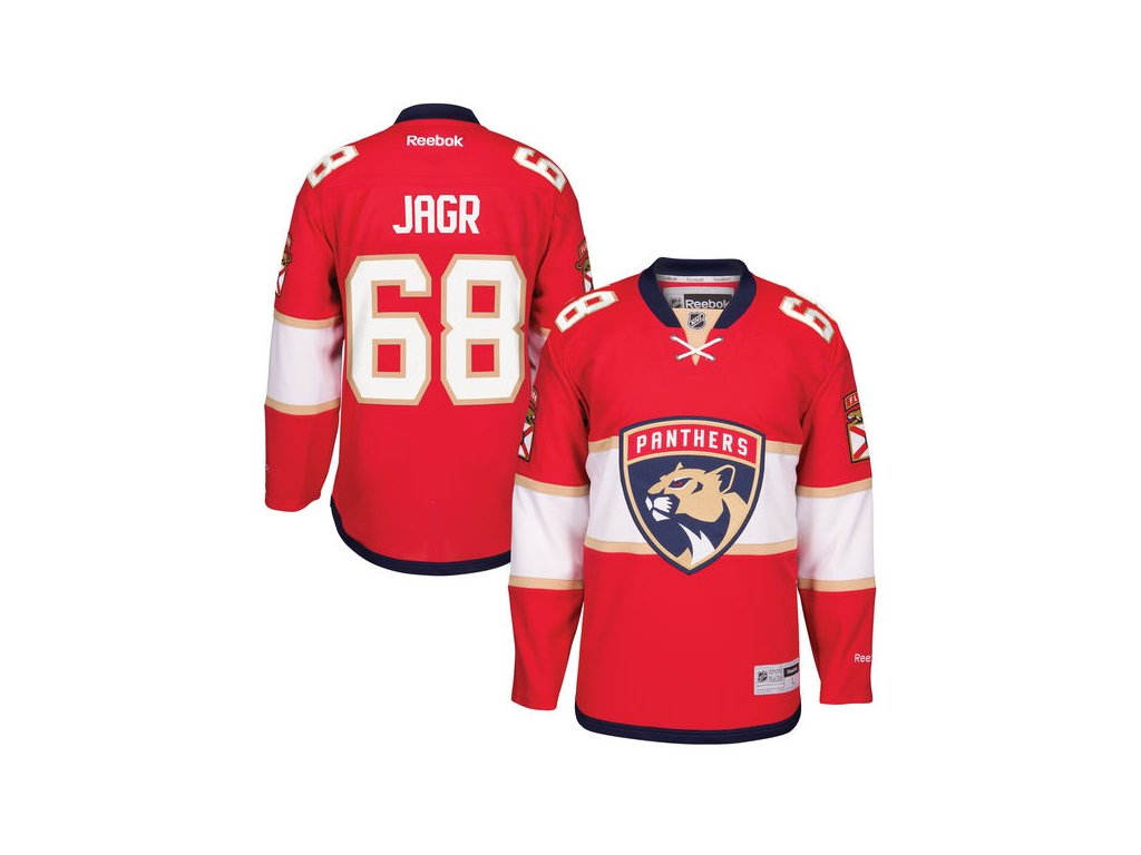 Panthers Shirt Jagr Jagr Jagr Panthers Shirt Panthers dcdbcbbcdaabfadcc|Brett Favre 2019 Draft Day Pick