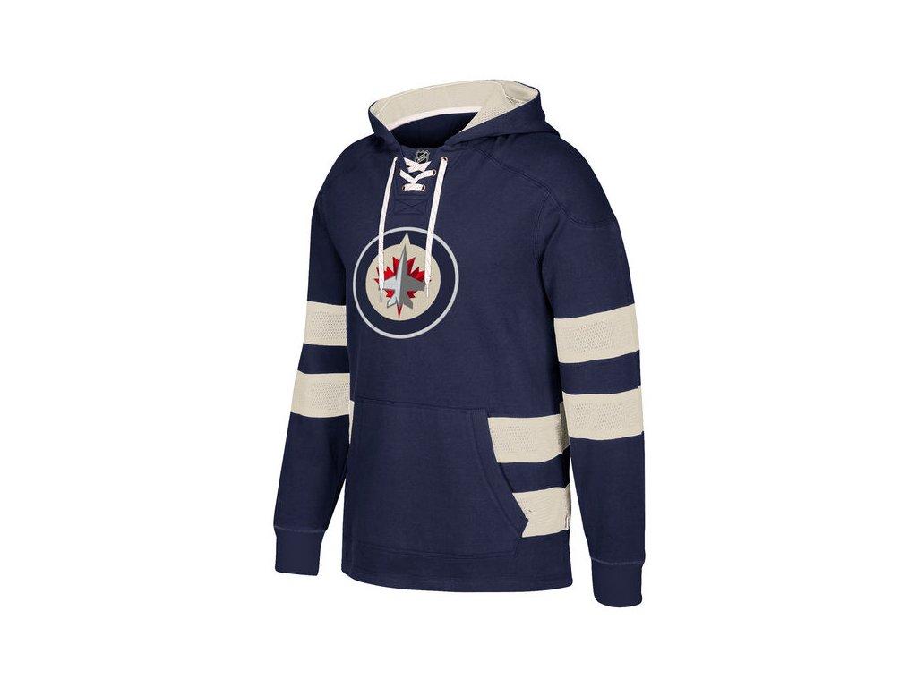 MIKINY A BUNDY Winnipeg Jets - Fanda-NHL.cz 67206c8a4