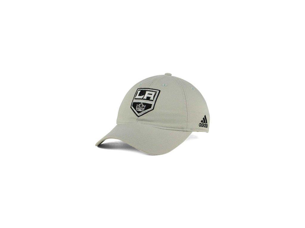 98c754c6c22 Kšiltovka Los Angeles Kings Core Slouch Cap - Fanda-NHL.cz