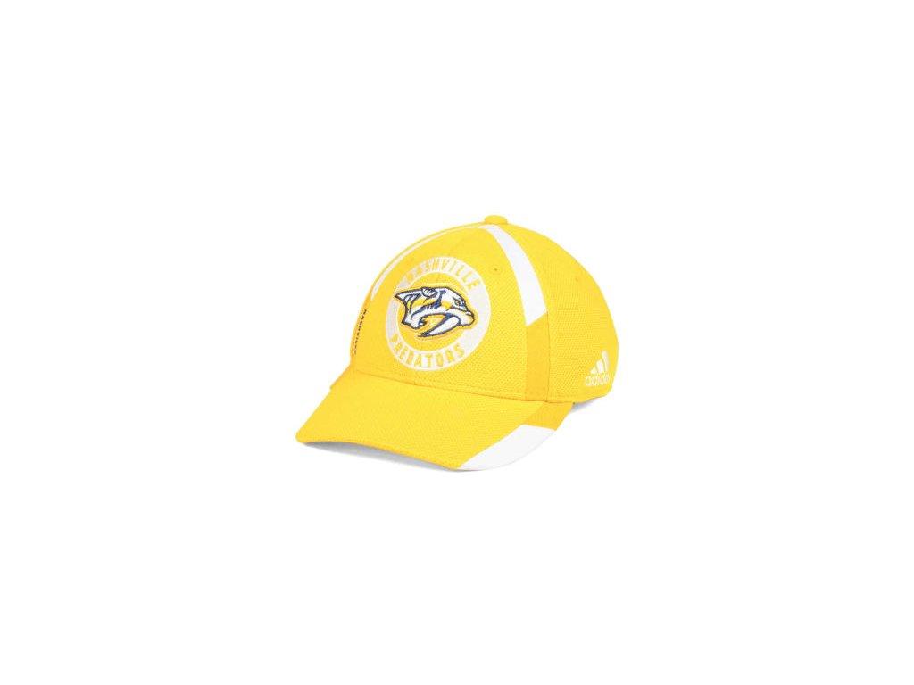 official supplier sale online excellent quality shopping nashville predators adidas nhl practice jersey hook cap ...
