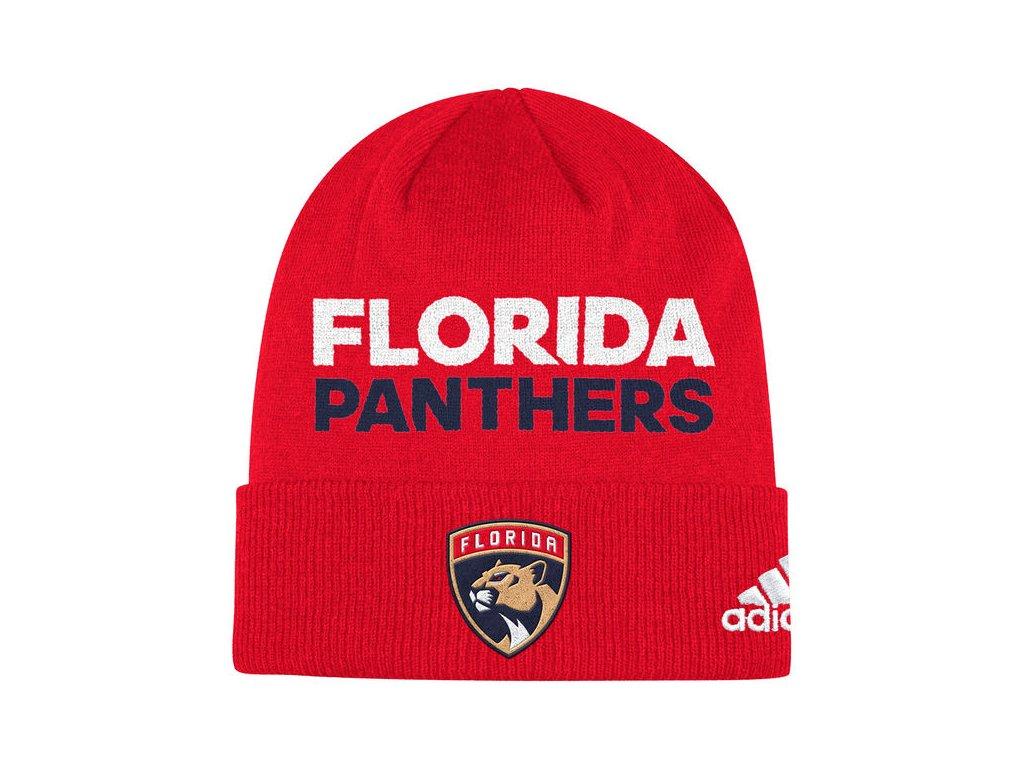 537b931acf0 Dětský Dres  5 Aaron Ekblad Florida Panthers Replica Home Jersey -  Fanda-NHL.cz