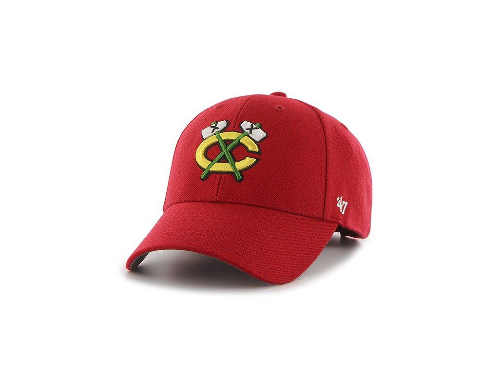 d229f08452d Kolekce - Fanda-NHL.cz