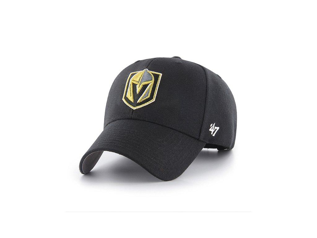 Kšiltovka Vegas Golden Knights 47 MVP