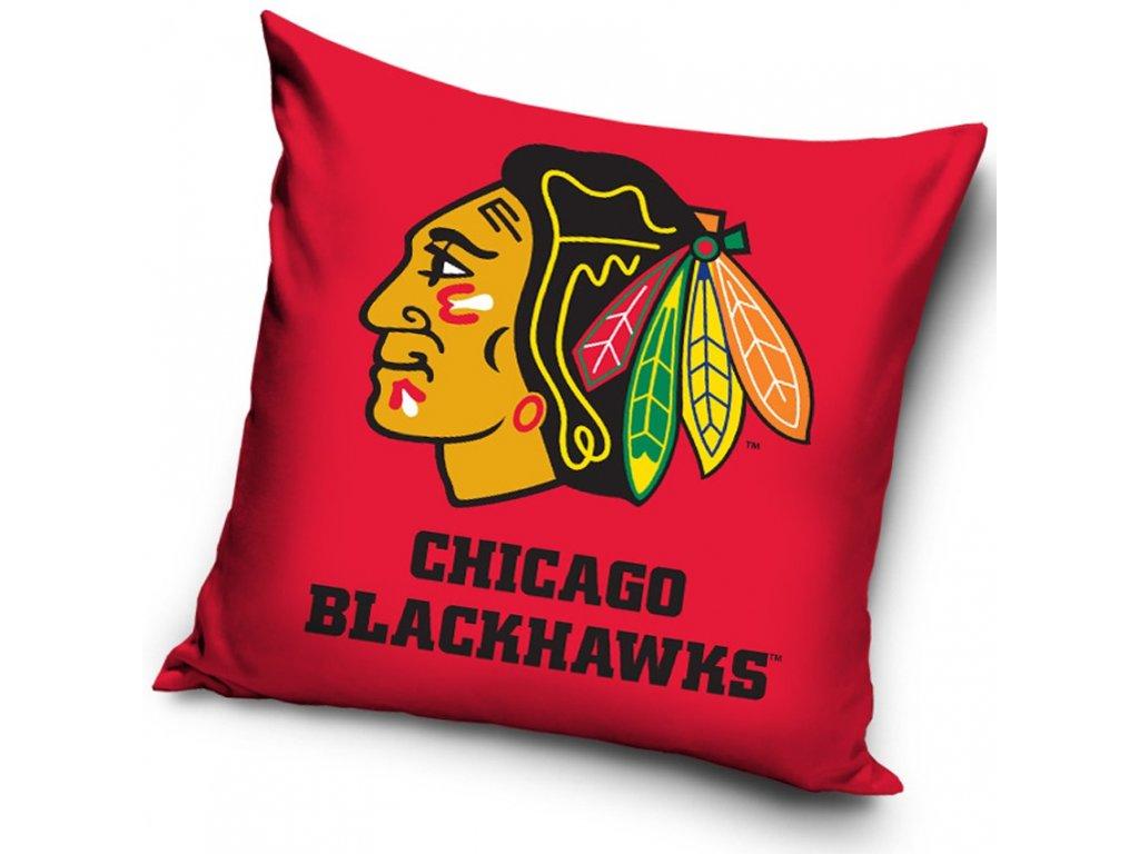 7b5c1aaf0e3 OSTATNÍ Chicago Blackhawks - Fanda-NHL.cz