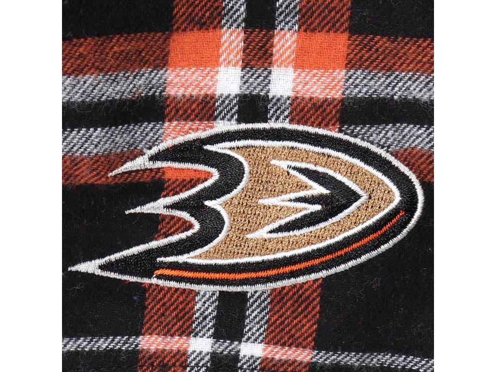 88770520b4b Pánské trenky Anaheim Ducks NHL Huddle Boxer Shorts - Fanda-NHL.cz