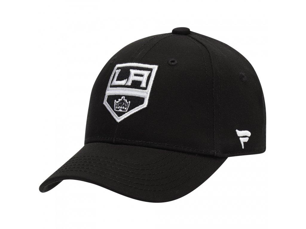 Tričko Los Angeles Kings Our Home Our Ice - Fanda-NHL.cz 27718db99d