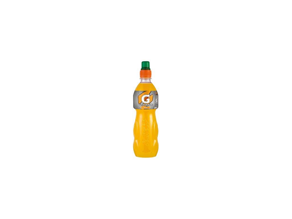 7D7A797C7E7579786D6F7A7E 6B5C5A5A5A5A5B5A6060705D gatorade orange 0 5l pet[1]