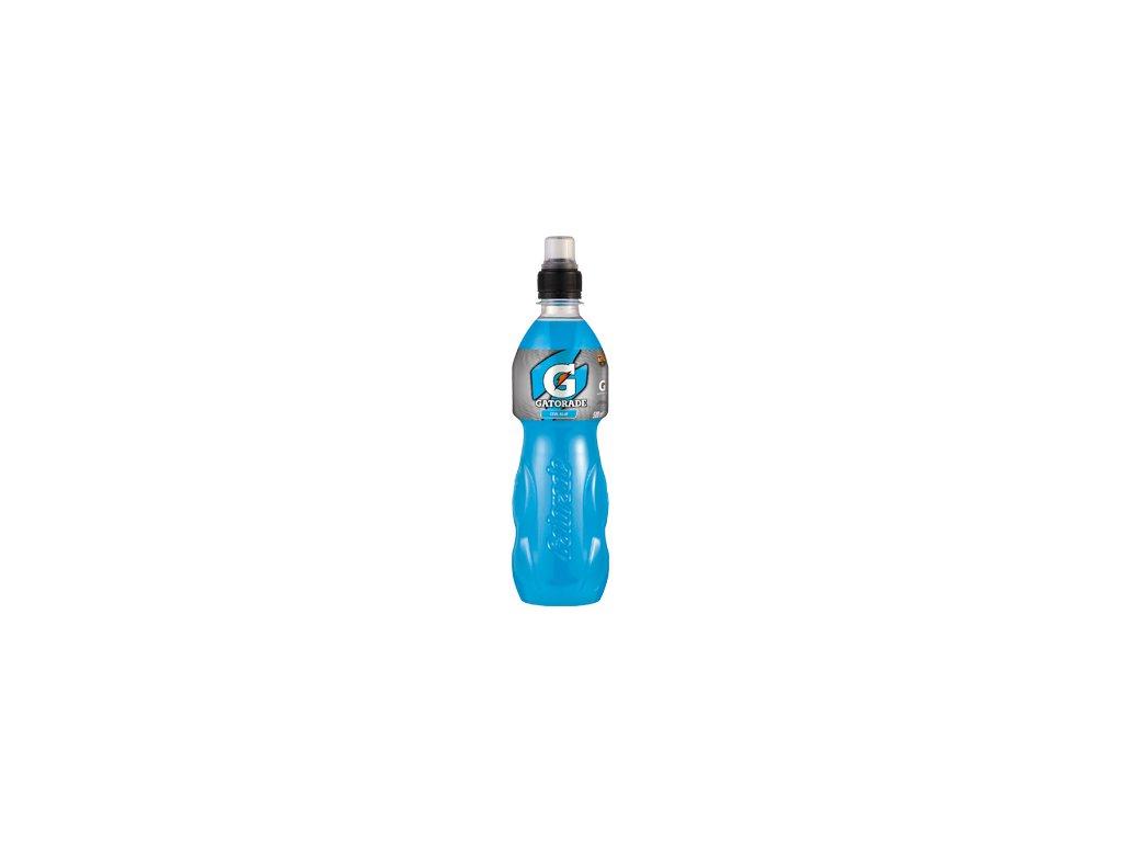 7D7A797C7E7579786D6F7A7E 6B5C5A5A5A5A5B5A60606F6F gatorade cool blue 0 5l pet[1]