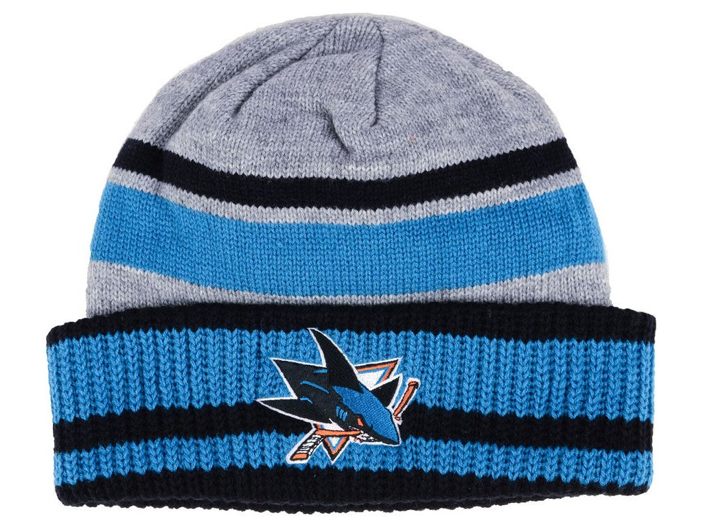 a331e2a2b2f Kolekce - Fanda-NHL.cz